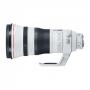 Объектив Canon EF 600 f/4 L IS III USM