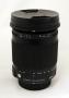 Объектив Sigma (Nikon) 18-300mm f/3.5-6.3 DC Macro OS HSM б/у