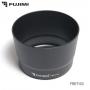 Бленда Fujimi FBET 63 для EF-S 55-250/4-5.6 STM