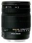 Объектив Sigma (Canon) 18-250mm f/3.5-6.3 DC OS Macro HSM