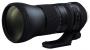Объектив Tamron (Nikon) SP 150-600mm f/5-6.3 Di VC USD G2 A022