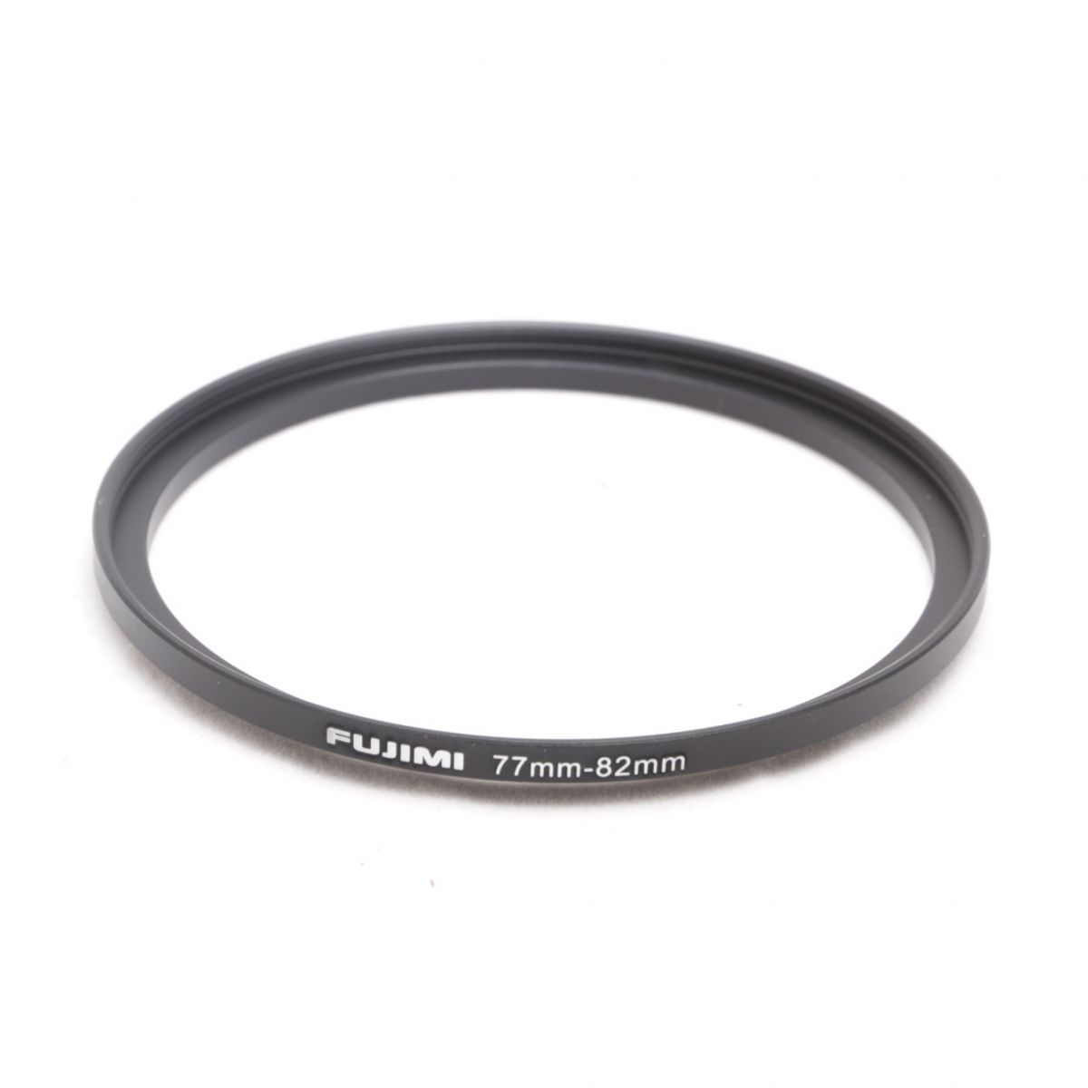 Переходное кольцо Fujimi FRSU-4952 Step-Up Размер 49-52 мм
