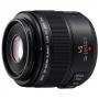 Объектив Panasonic Lumix H-ES045E 45 мм F/2.8