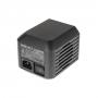 Адаптер Godox AC400 (G60-12L3) cетевой для AD400Pro 27299