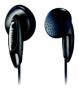 Наушники Philips SHE 1350