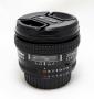 Объектив Nikon Nikkor AF 20mm f/2.8D б/у