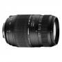 Объектив Tamron (Nikon) AF 70-300mm f/4.0-5.6 Di LD Macro A17
