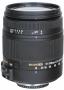 Объектив Sigma (Nikon) 18-250mm f/3.5-6.3 DC OS Macro HSM