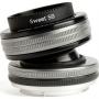 Объектив Lensbaby Sony Nex Composer PRO II w/Sweet 50 84641