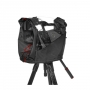 Дождевой чехол Manfrotto MB PL-CRC-15 Video Raincover