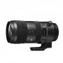 Объектив Sigma (Nikon) 70-200mm f/2.8 DG OS HSM Sports