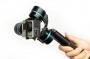 Система стабилизации FT FY-G4 3-Axis Handheld Steady для GoPro