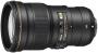 Объектив Nikon Nikkor 300мм f/4E PF ED VR