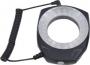 Вспышка Flama FL-Ring48 Светодиодная кольцевая насадка для макро