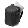 Рюкзак Manfrotto MP-BP-30BB Professional Backpack 30