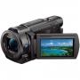 Цифровая видеокамера Sony FDR-AX33