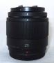 Объектив Panasonic Lumix G 25 мм / F1.7 ASPH H-H025 б/у