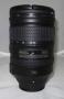 Объектив Nikon Nikkor AF-S 28-300 mm F/3.5-5.6 G VR б/у