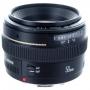 Объектив Canon EF 50 f/1.4 USM (новый)