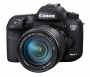 Фотоаппарат Canon EOS 7D Mark II kit 15-85