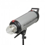 Импульсный осветитель Falcon Eyes Phantom II 1200 BW 26403