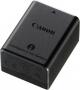 Аккумулятор Canon BP-718 Емкость 1790 mAh для M и R серий