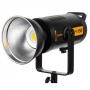 Светодиодный осветитель Godox FV150 с функцией вспышки 150Вт 27540
