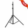 Стойка студийная Jinbei JB-220 высота: 220 см нагрузка до 4кг