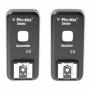 Синхронизатор Phottix Strato 2.4 GHz для Nikon 4в1 радио