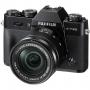 Фотоаппарат FujiFilm X-T20 Kit XC16-50mm F3.5-5.6