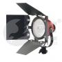 Галогеновый осветитель Falcon Eyes DTR-800D 24596