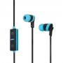 Наушники Rombica mysound BR-02 Bluetooth cпорт