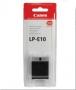 Аккумулятор Canon LP-E10 для EOS 1100D