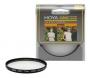 Фильтр ультрафиолетовый HOYA UV(0) HMC 82mm 76536
