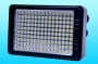 Свет накамерный FST LED-V160B светодиодный Мощность: 9 Вт