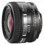 Объектив Nikon Nikkor AF 35 f/2D