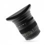 Объектив Tokina (Sony E) 20mm f/2 FIRIN FE AF