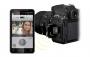 Адаптер Nikon WU-1A Беспроводной для D3200/D3300/D5200/D7100/Df