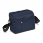 Сумка Manfrotto MB NX-SB-II (Color) NX Shoulder Bag DSLR