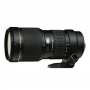 Объектив Tamron (Canon) SP AF 70-200 f/2.8 Di LD [IF] Macro