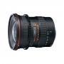 Объектив Tokina (Nikon) 11-16mm f/2.8 AF AT-X 116 PRO DX V