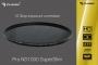 Фильтр нейтрально-серый Fujimi ND1000 58mm Pro SuperSlim водозащитный
