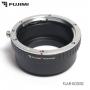 Переходное кольцо Fujimi EOS-NEX FJAR-EOSSE для SONY NEX