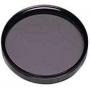 Фильтр поляризационный HOYA HD Circular-PL 40.5mm 81092