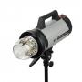 Импульсный осветитель Falcon Eyes Sprinter II 200BW 200Дж Bowens 2619