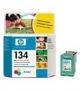 Картридж HP C9363HE(№134) для HP DJ6543/5743/6843/ color