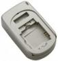 Зарядное устройство AcmePower AP CH-P1615 / JVC для JVC универс.