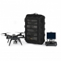 Рюкзак Lowepro DroneGuard CS 400 для дронов