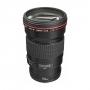 Объектив Canon EF 200 f/2.8 L II USM