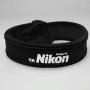 Ремень наплечный Fotokvant STR-23 неопреновый для Nikon